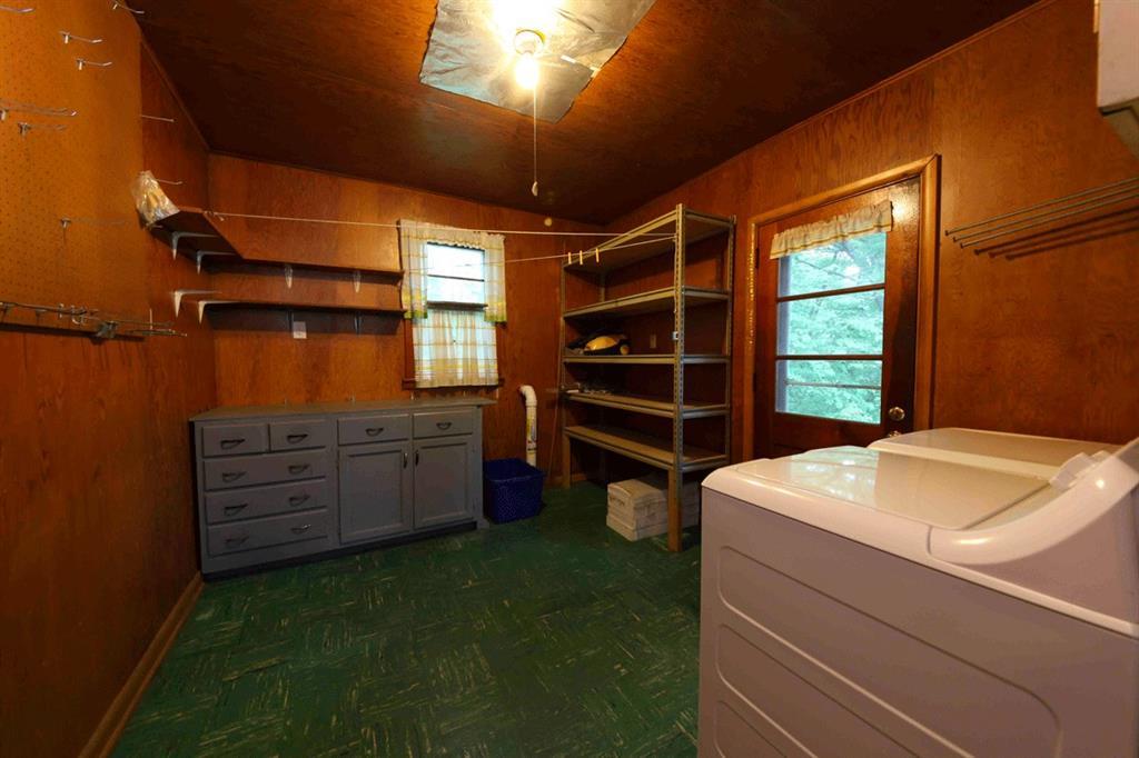 2630 Westwood_basement