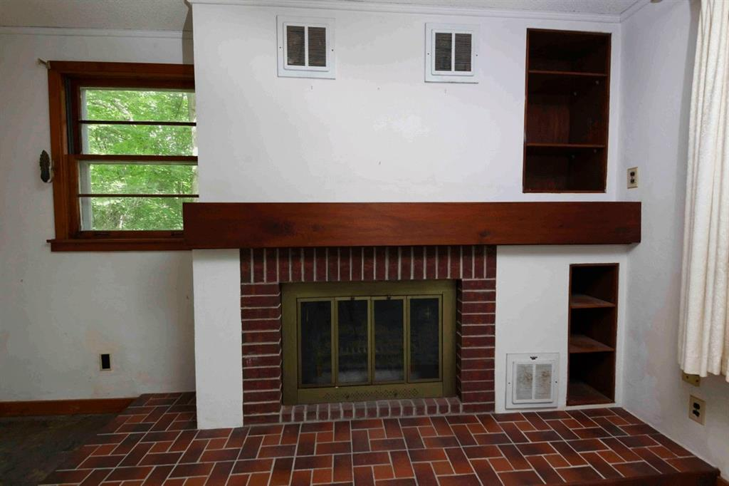 2630 Westwood_fireplace