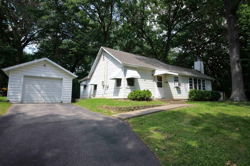2630 Westwood_front