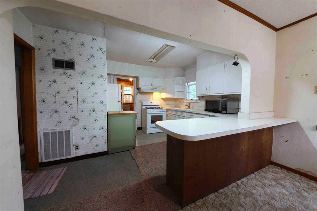2630 Westwood_kitchen