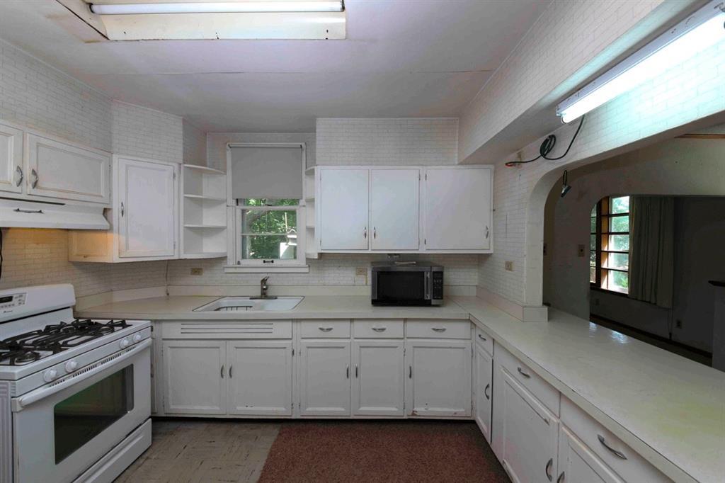 2630 Westwood_kitchen2