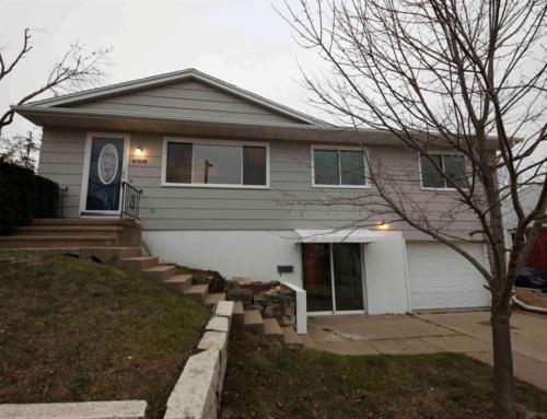 4016 Richmond Dr, Cedar Rapids, Ia. 52402